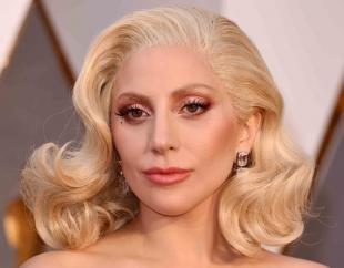 Макияж для блондинок с карими глазами, эффектный макияж для глубоко посаженных глаз