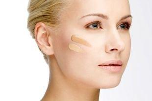 8 полезных советов как наносить основу под макияж