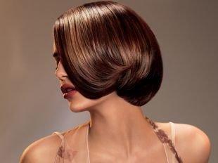Экранирование волос: красивые и здоровые волосы – не всегда подарок природы