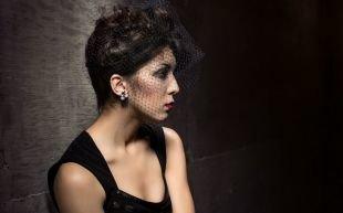 Стрижки и прически на короткие волосы: 459 фото идей