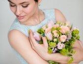 Свадебные прически на короткие волосы, фото 7