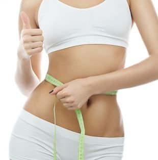 Маски для тела: рецепты масок для похудения и от целлюлита